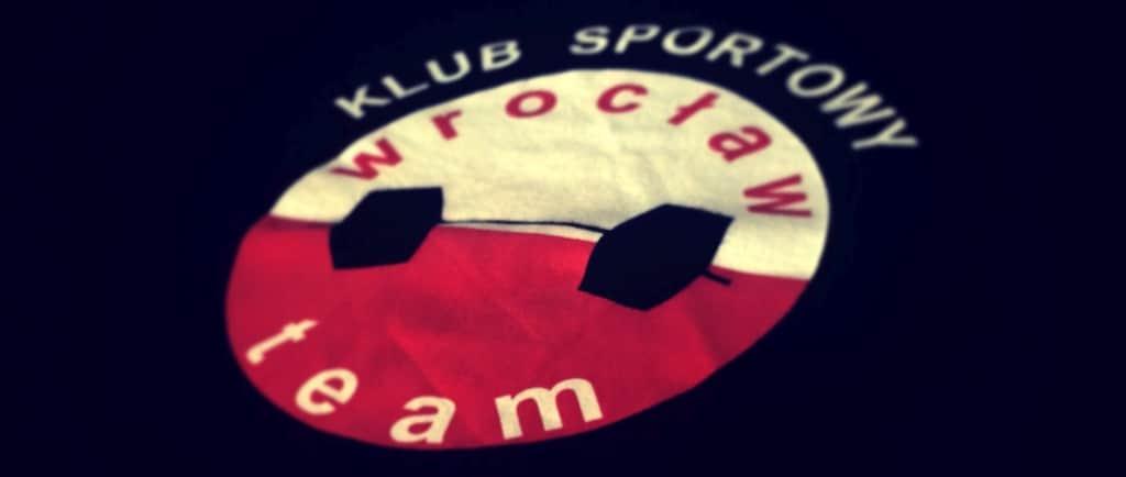 ks team wroclaw