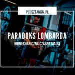 Paradoks Lombarda